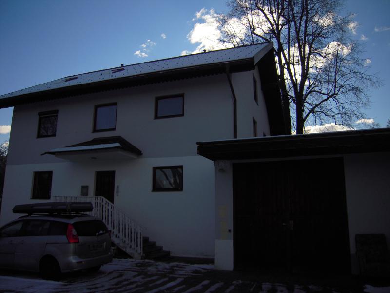 wohnen und arbeiten auf drei etagen haus zu verkaufen in 9020 klagenfurt. Black Bedroom Furniture Sets. Home Design Ideas